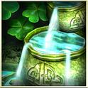 Celtic Garden HD - Кельтские Сад