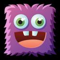 Monster Stack 2 - Монстр стека
