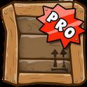 Move the Box Pro - Расставляем ящики