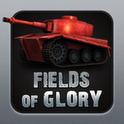 Fields of Glory - Поля боя