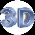 Chainfire3D - Запуск Tegra игр