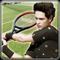 Virtua Tennis™ Challenge - Симулятор тенниса