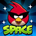 Angry Birds Space - Новый космический эпизод