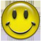 LuckyPatcher - Патчим Андроид игры