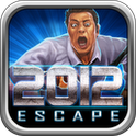 Escape 2012 - Бежать от конца света
