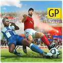 Good Point: Football HD - Футбольные обои