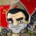 Victory Day - День победы