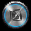 TSF Shell Pro 3D - 3D лаунчер