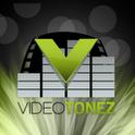 Videotones Pro - Видео на звонок