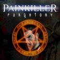 Painkiller: Purgatory HD