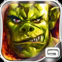 Order & Chaos Online - 3D MMORPG