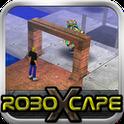 roboXcape