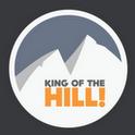 King of the Hill - Царь горы