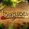 Longbow-Archery