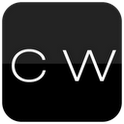 Clean Widgets - Набор виджетов
