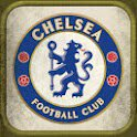 Flick Kick Chelsea - Пробиваем штрафные