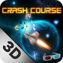 Crash Course 3D