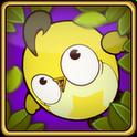 Bird Jump - Прыжки птички
