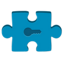 Puzzle Alarm Clock PRO - Будильник с головоломкой
