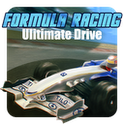 Formula Racing: Ultimate Drive