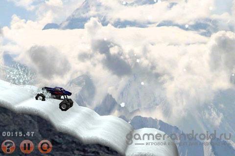 Epic Truck 3D