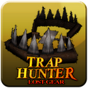 TRAP HUNTER