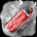 Pop Smoke - оборона башен