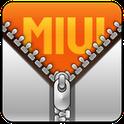 MiLocker - Локскрина из прошивки MIUI