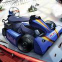 Red Bull Kart Fighter WT