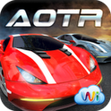 AOTR (Apex Of The Racing)