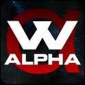 Warscape Alpha