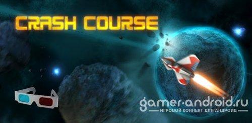Crash Course 3D