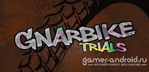 GnarBike Trials Pro