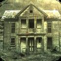 House of Terror - Ужасные сцены
