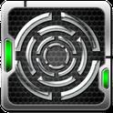 2015 GO LauncherEX Theme