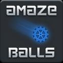 Amazeballs - головоломка