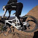 Rock Rider:Ridge