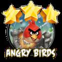Angry Birds: Birthday Party - Праздничный выпуск