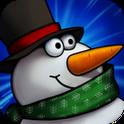 Snowmen Story
