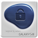 Galaxy S3 GO Locker Theme