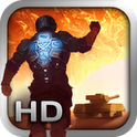 Anomaly Warzone Earth HD - Аномалия земли