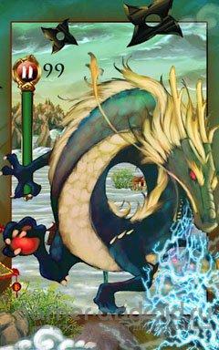 Dragon Raid