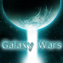 Galaxy Wars Tower Defense