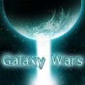 Galaxy Wars Tower Defense