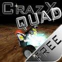 CrazXQuad