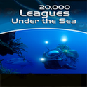 20,000 Leagues Under The Sea - Captain Nemo - Extended Edition