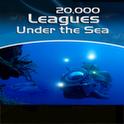20,000 Leagues Under The Sea - Captain Nemo - Extended Edition