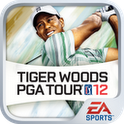 Tiger Woods PGA TOUR® 12 - Гольф