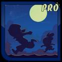 Ninja Run Online Pro