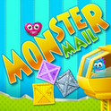 Monster Mail Lite